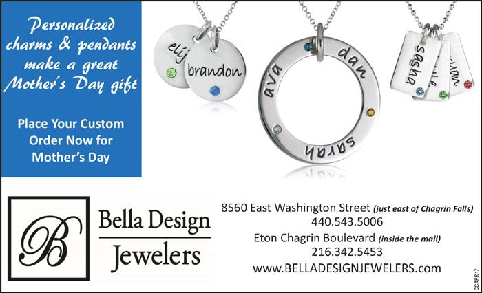 mo s jewelry cleveland ohio style guru fashion glitz