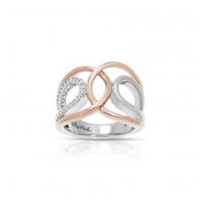 Onda_Silver-and-Rose-Gold_Ring
