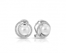 Théa_White_Pearl_Earrings